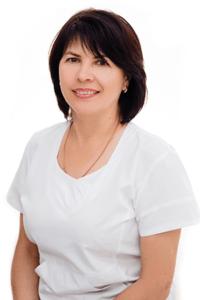 Dejnega-Evgenija-Viktorovna-medicinskaja-sestra-min