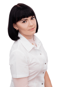 Dzjurich-Tatjana-Aleksandrovna-Vrach-kardiolog-min