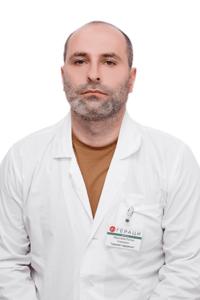 Ibragimov-Rustam-Usmanovich-Vrach-terapevt-kardiolog-min