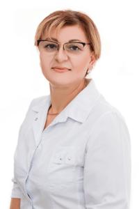 Ivanenko-Naida-Bozgitovna-starshaja-medicinskaja-sestra-min