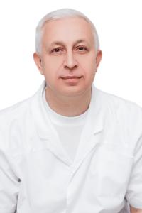 Kacylo-Andrej-Grigorevich-Vrach-ultrazvukovoj-diagnostiki-min