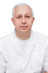 Kacylo-Andrej-Grigorevich-Vrach-ultrazvukovoj-diagnostiki-min.png