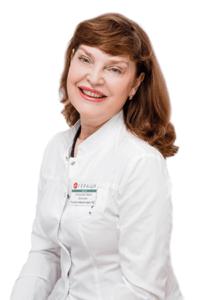 Milovidova-Larisa-Borisovna-Vrach-ultrazvukovoj-diagnostiki-akusher-ginekolog-min
