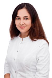 Mirzojan-Ekaterina-Sergeevna-Vrach-ultrazvukovoj-diagnostiki-min