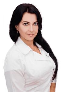 Stadnichenko-Evgenija-Aleksandrovna-Vrach-jendokrinolog-min
