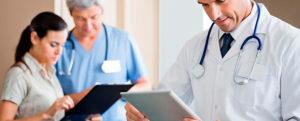 unas-60-000-personas-padecen-algun-tipo-de-enfermedad-neuromuscular