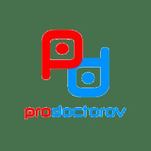 prodoktorov.png