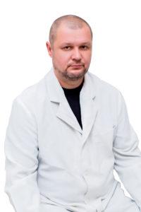 Панченко В.Н.